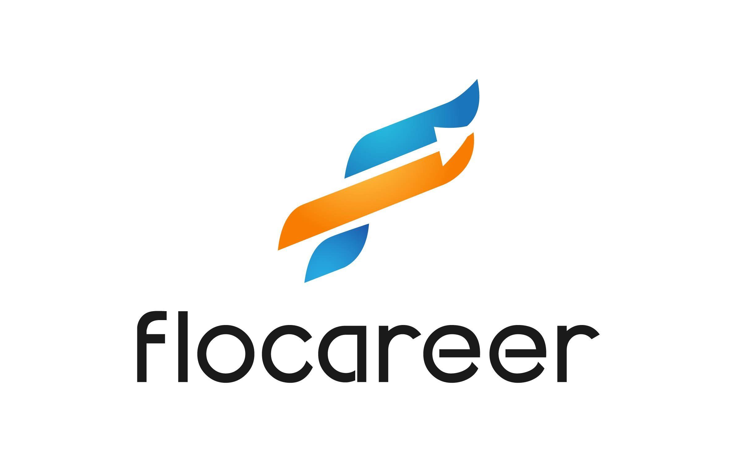FloCareer - Jobs For Women