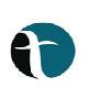 Triaksha Automation Technology Pvt Ltd - Jobs For Women