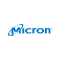 Micron - Jobs For Women