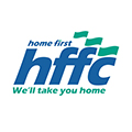 Home First Finance Company (HFFC) logo - JFH
