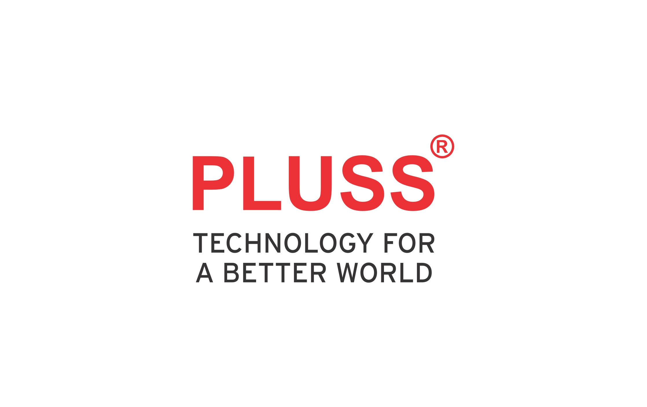 Pluss Advanced Technologies Pvt. Ltd. - Jobs For Women