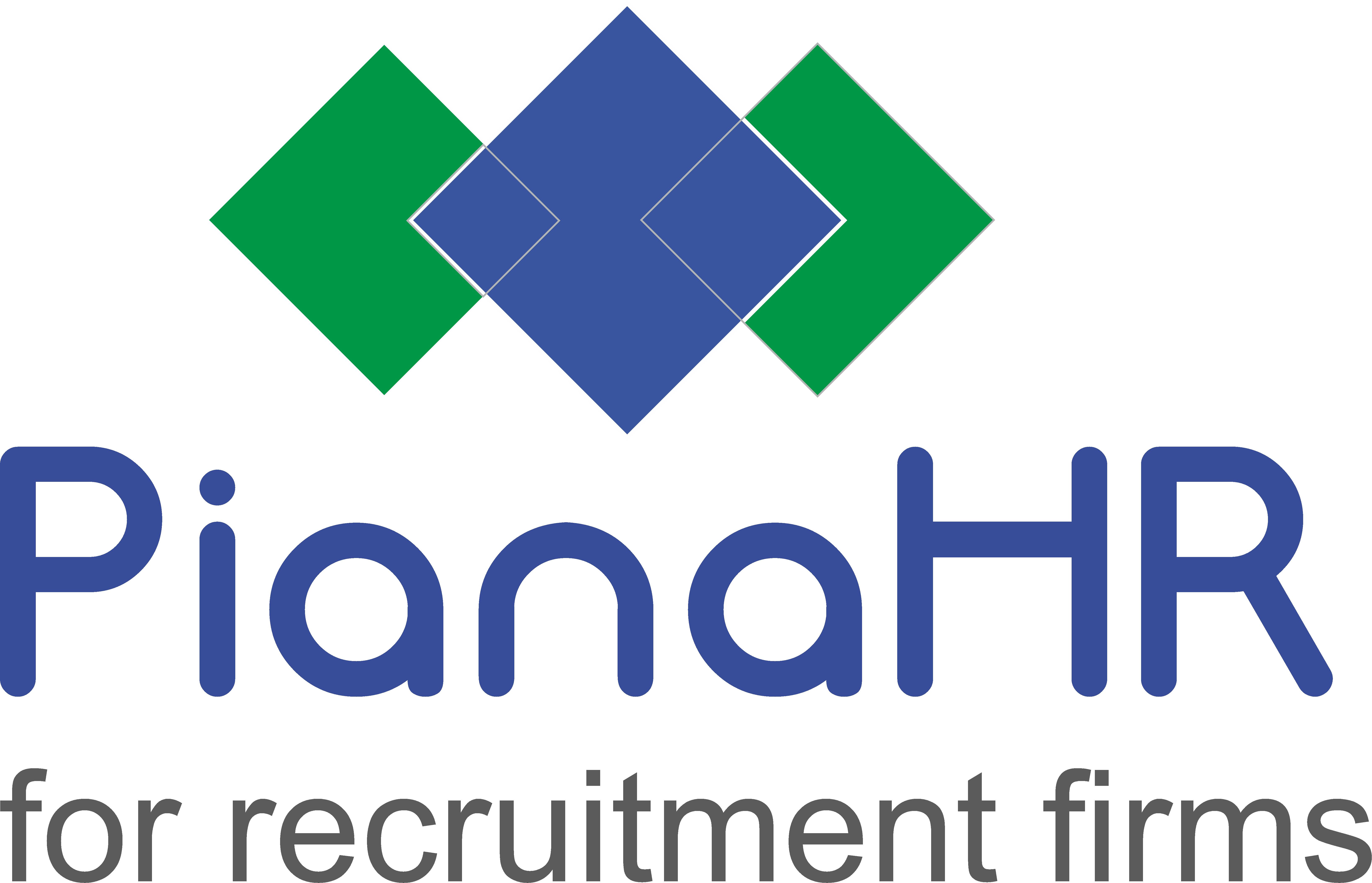 Client of PianaHR - Jobs For Women