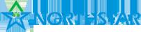 NorthStar Group - Jobs For Women