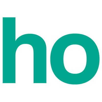 Hofeto - Jobs For Women