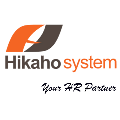 Client of Hikaho System Pvt Ltd - Jobs For Women