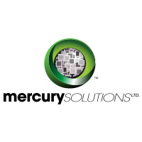 Mercury Solutions Limited - Jobs For Women