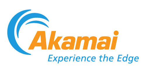 Akamai Technologies India Pvt Ltd logo - JFH