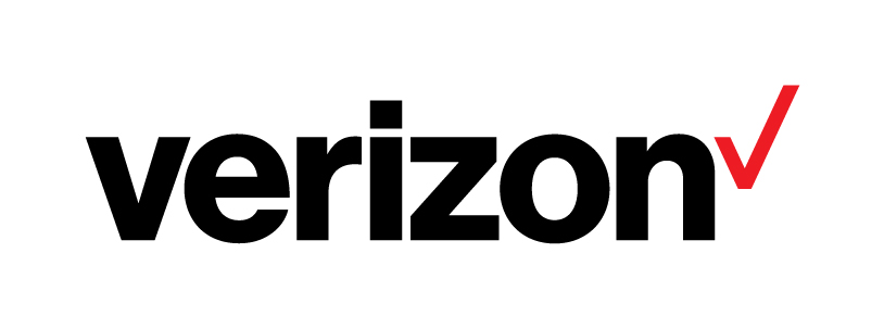 Verizon India - Jobs For Women