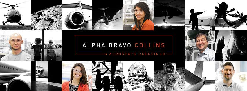 Collins aerospace cover image - JFH