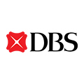 DBS logo - JFH