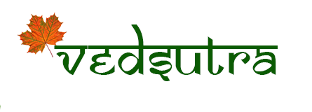 Vedsutra India - Jobs For Women