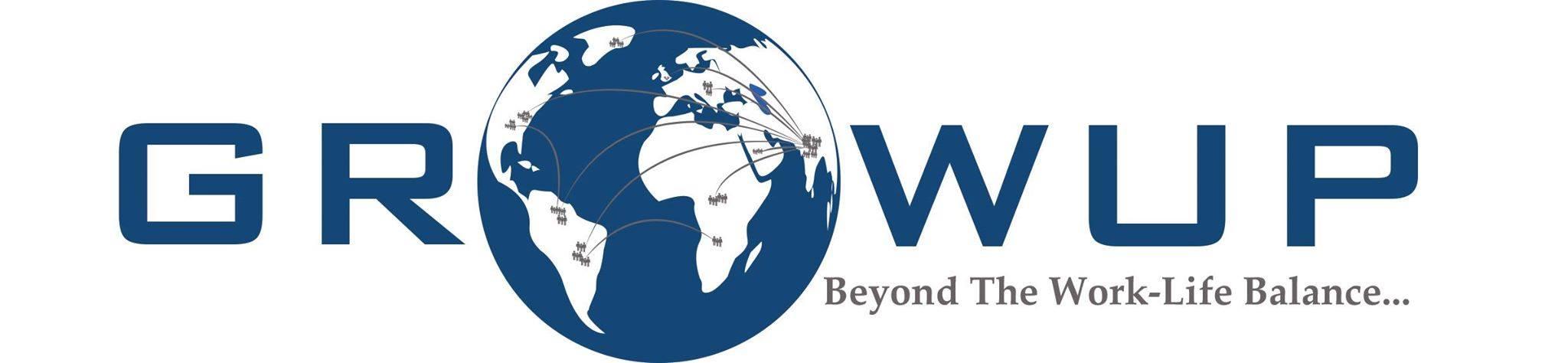 Growup Technologies Pvt Ltd - Jobs For Women
