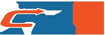 CommuForce India Pvt Ltd logo - JFH