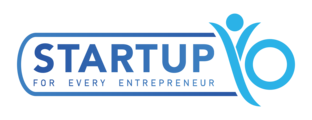 StartupYo - Jobs For Women