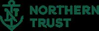 Northern Trust logo - JFH