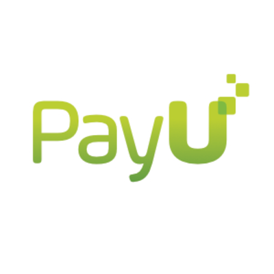 PayU Payments Private Limited logo - JFH