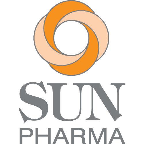 SunPharma - Jobs For Women