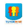 TUTORMINE.COM - Jobs For Women