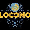 Locomo Hospitality - Jobs For Women