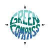 Green Compass - Jobs For Women