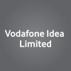 Vodafone Idea Limited - Jobs For Women