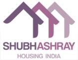 Shubhashray Housing India - Jobs For Women