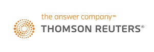 Thomson Reuters logo - JFH