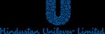 Unilever logo - JFH