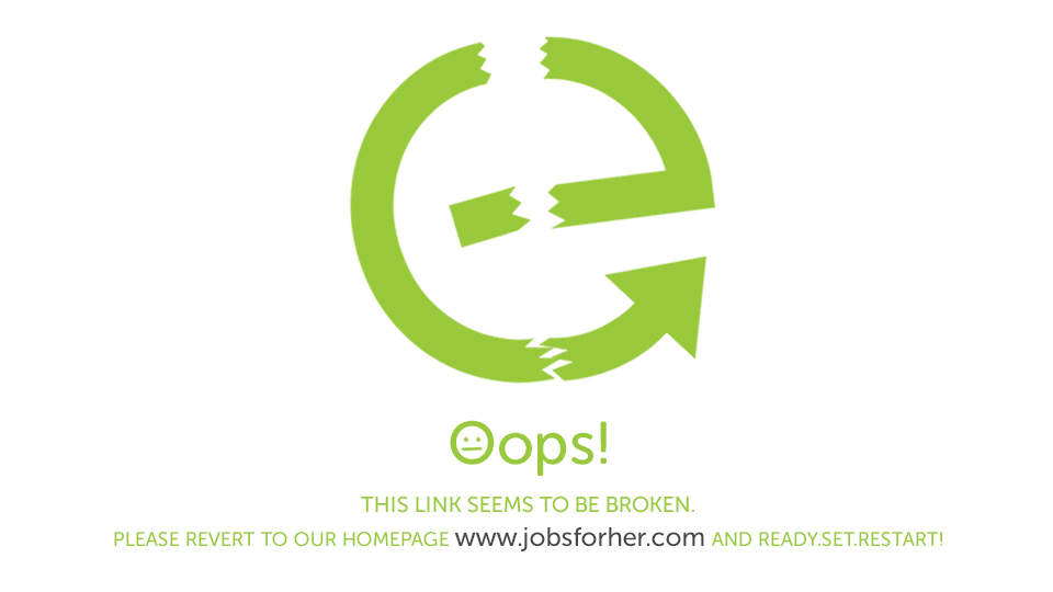 JobsForHer