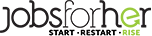 JFH Logo