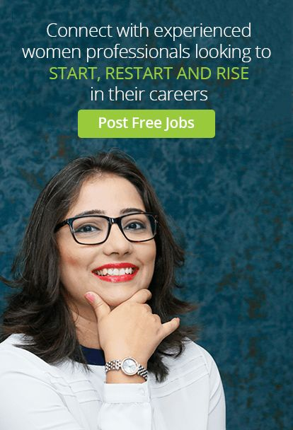 Employer Home Carousel Mobile - JobsForHer