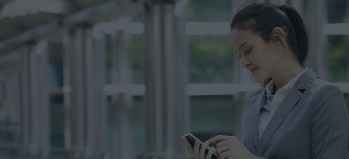 contact-form-desktop-JobsForHer