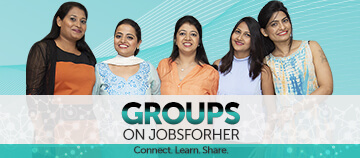 Group Banner