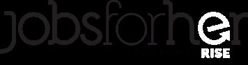 JFH_logo
