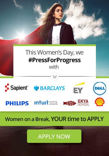 JFH PressForProgress
