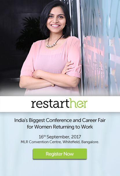 JFH RestartHer Event