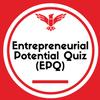 Entrepreneurial Potential Quiz (EPQ)