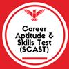 SoaringEagles Career Aptitude & Skills Test (SCAST)