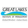 Great Lakes Post Graduate Program in Machine Learning logo - JFH