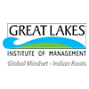 Great Lakes Post Graduate Program in Machine Learning - Online logo - JFH
