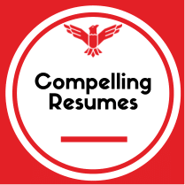Compelling Resumes