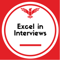 Excel in Interviews