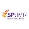 SPJIMR' s Post Graduate Management Programme for Women (PGMPW)
