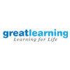 PG Program in Cloud Computing