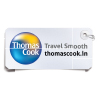 Thomas Cook (India) Limited