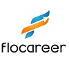 FloCareer : The Interview-as-a-Service Platform