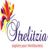 Strelitzia Career Consulting