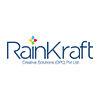 RainKraft Creative Solutions(Career Kit)