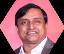 Chandradip Dass JFH
