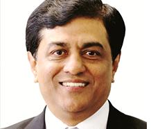Srinivas Prasad JFH